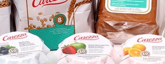 Précon supports Carezzo Nutrition start-up