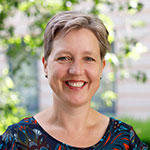 Judith Rosenboom